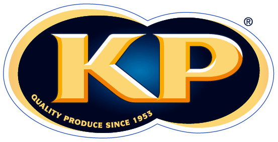 KP-nuts-logo